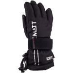 Rękawice narciarskie Matt Rękawice narciarskie męskie Special Gloves GTX